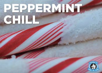 peppermint-chill